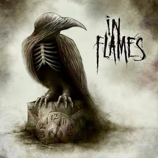 In Flames In_fla16