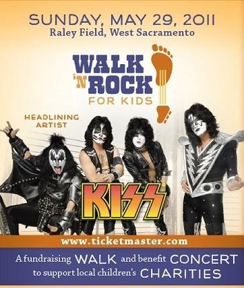 Kiss live 2011 - Page 3 Medium11