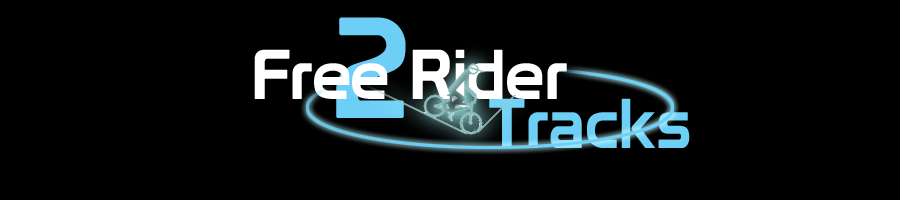 The Unofficial Free Rider 2 Forum