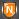 Icon icon icon Crest410