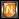 Icon icon icon Crest411