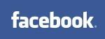 Facebook announces 5-to-1 stock split Facebo10
