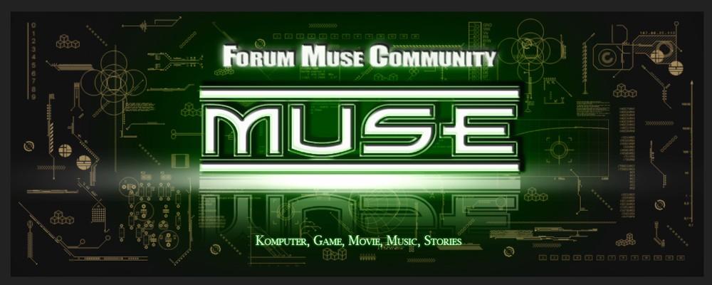 Muse Forum Untitl11