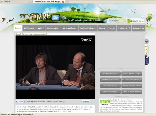 Terre TV Sans_t10