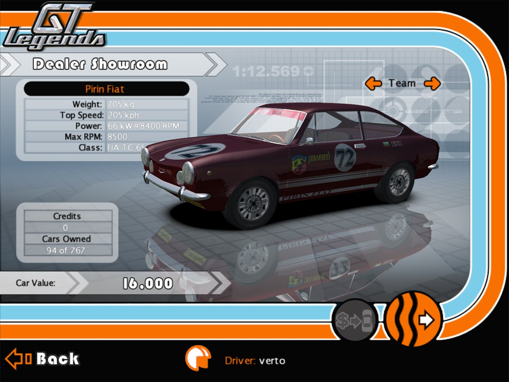 Fiat 850 sport coupe - Page 2 Smp7210