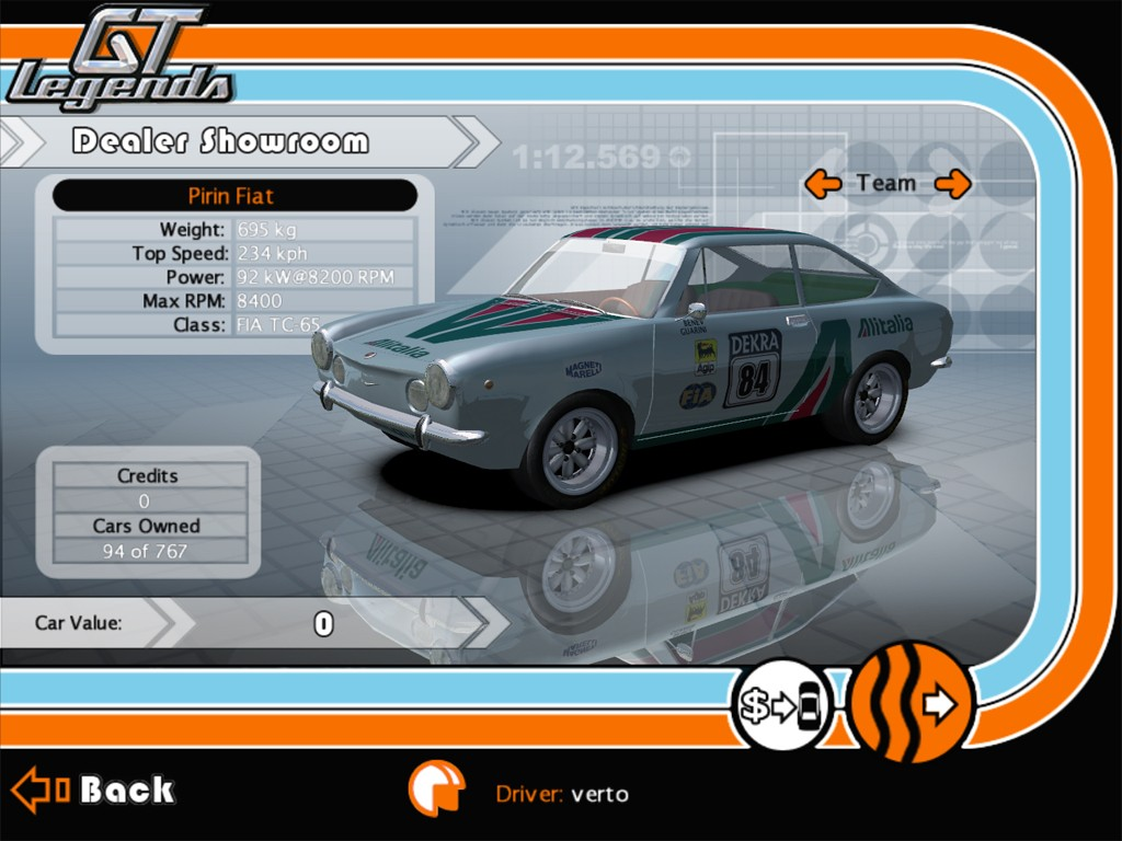 Fiat 850 sport coupe - Page 2 Smp8410