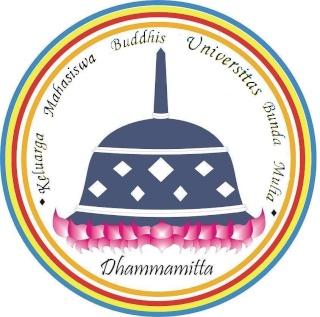 Dhammamitta