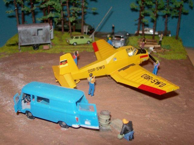 Z-37 Cmelak/Hummel in 1/87 von Kres Z37_210