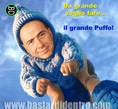 """Bono:""""Non verremo mai più a Roma"""" - Pagina 6 Img_4610"""