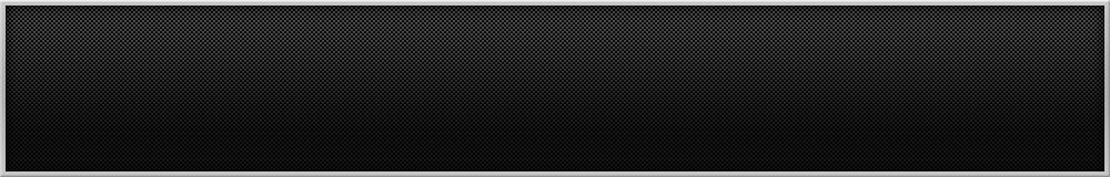 Imagini Background Logo Backgr12