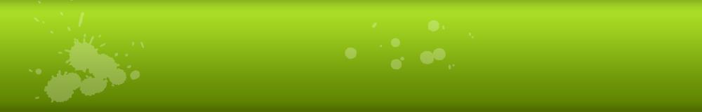 Imagini Background Logo Backgr13