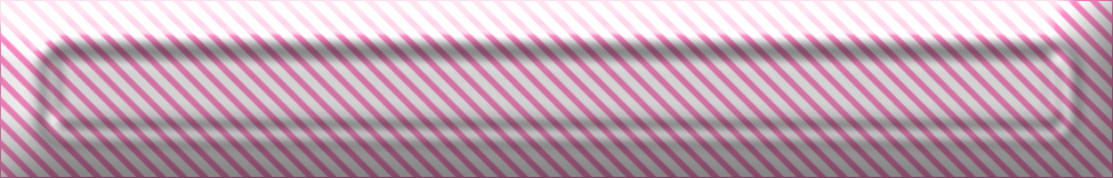Imagini Background Logo Backgr14