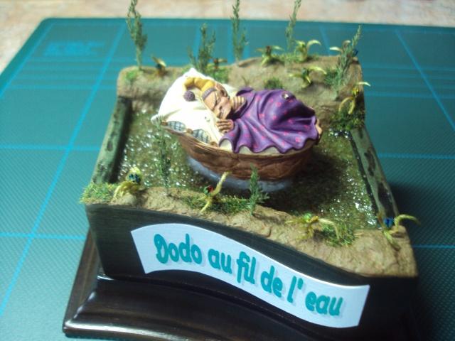 pecheur - Le pêcheur Dsc03121