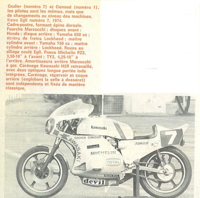 n° 7 du Bol d'or 1974 - Page 5 Lastsc10