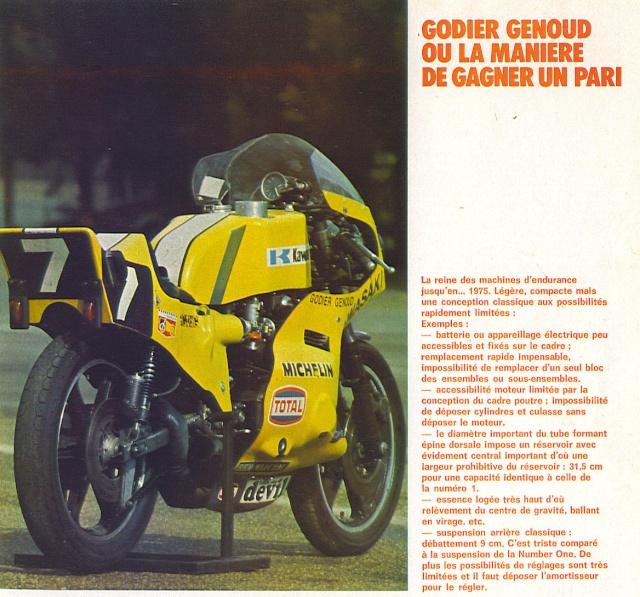 n° 7 du Bol d'or 1974 - Page 5 Lastsc11