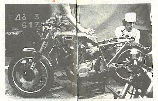 n° 7 du Bol d'or 1974 - Page 5 Lastsc17