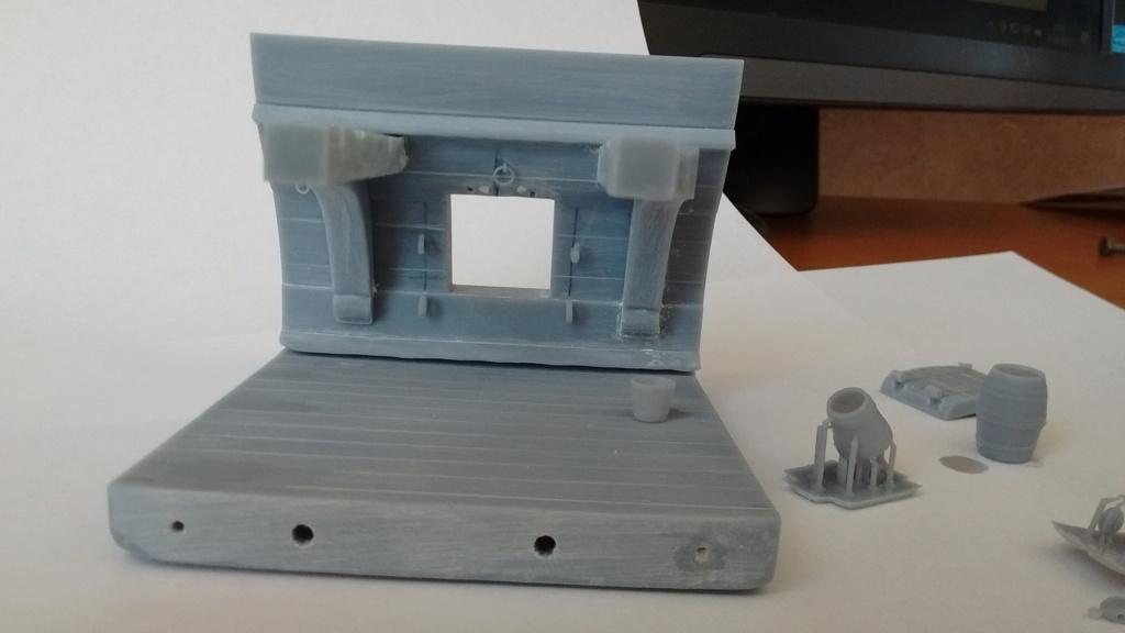 Impressions 3D Img_2021