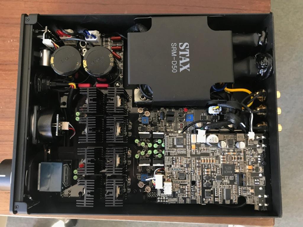 Stax SRM D50 - Pagina 2 Img_1810