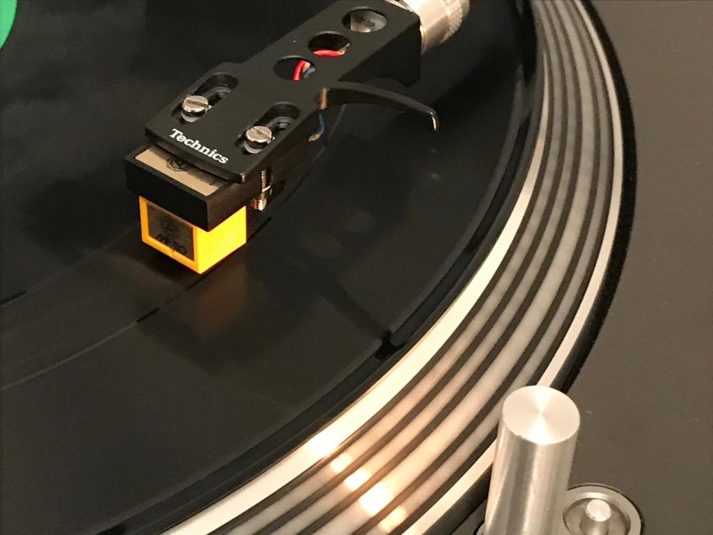 Piccoli Audiofili DD crescono Img_2221