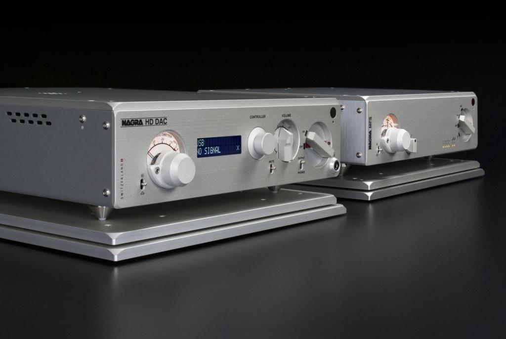 """Nuove"" Auezè LCD-2C e LCD-MX4 Nagra_10"