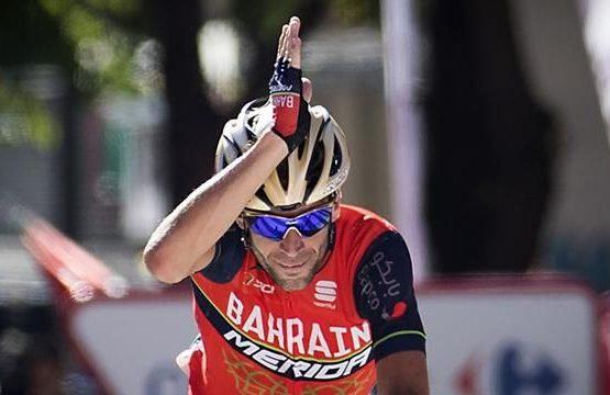 Onore allo Squalo Nibali10