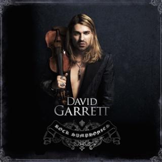 David Garrett David_10