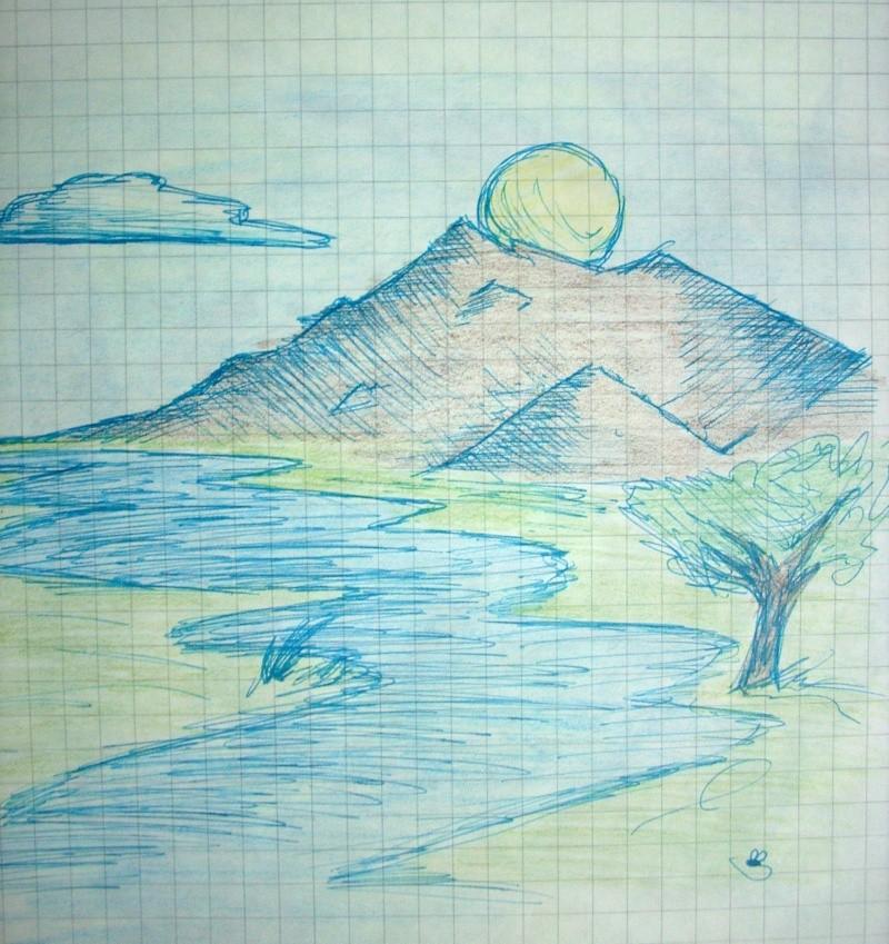 Landscape Dscn0714