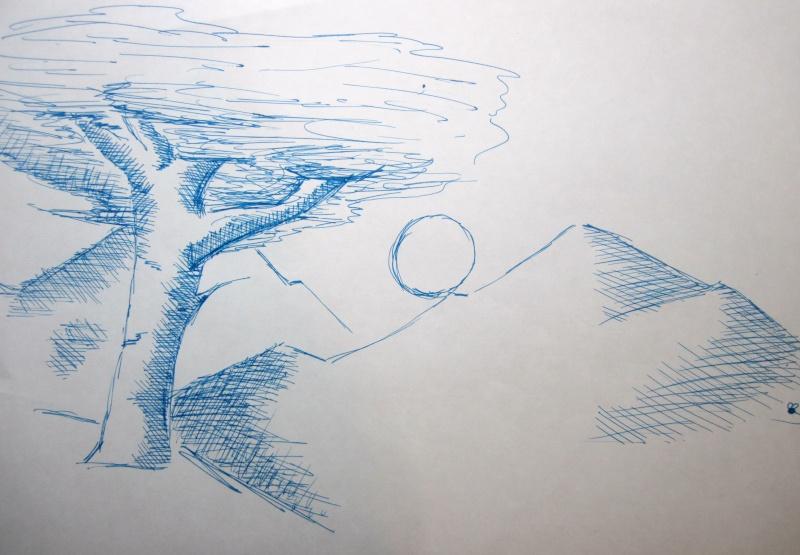 ZapphireWolf´s Art Img_0012