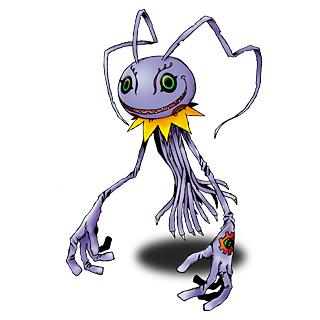 Digimon RP: Reboot Keramo10
