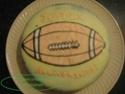rugby Gateau15