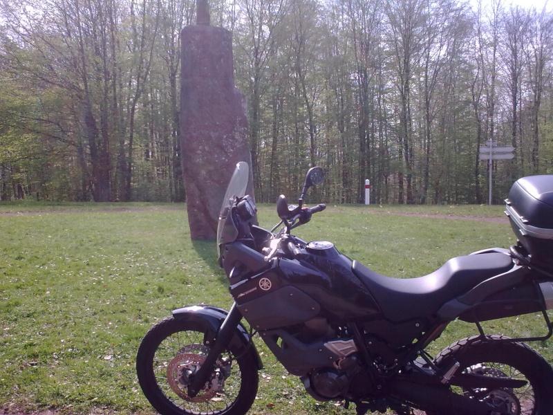 Vos plus belles photos de moto Photos13