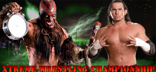 Banners for Warzone #3 Boogey10