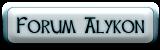 Forum Alykon