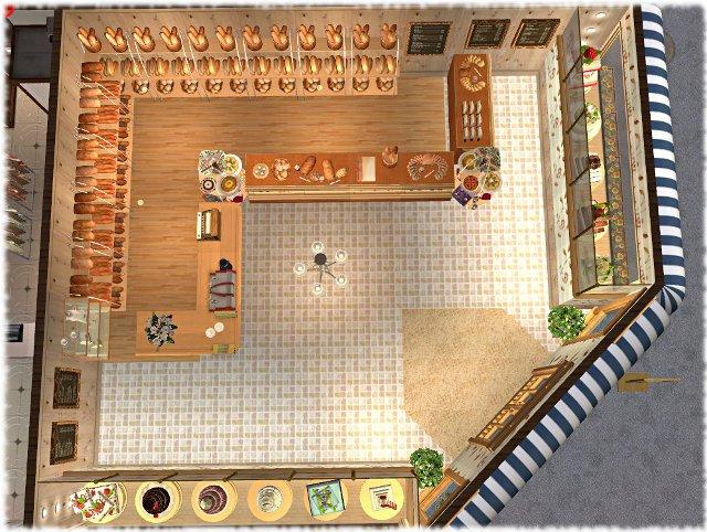 Galerie de Cocoli - Page 4 Appart24