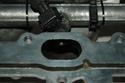 photo admission et rampe / injecteurs / regulateur 1.6 16v Dsc_1229