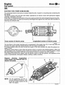 remplacer pompe a essence par une  special e85 < 150 €uro Page_c11