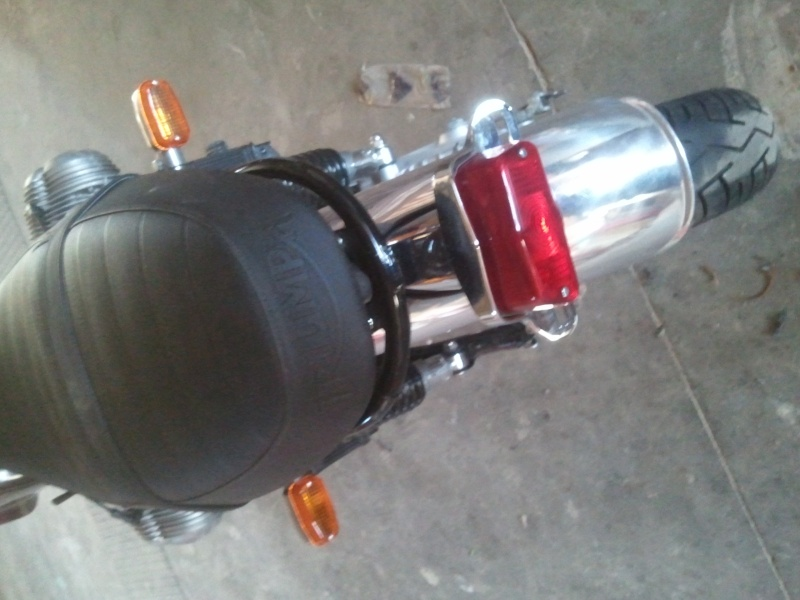 transfo r 100 2011-022