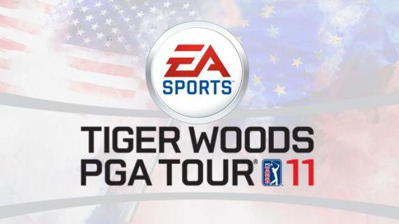 Tiger Woods PGA Tour 11 Tiger-10
