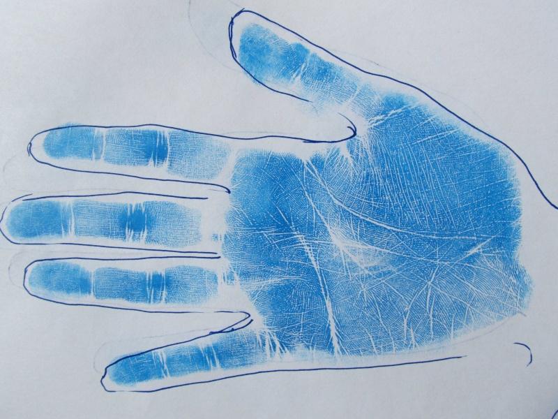Composites (= 'double loop' fingerprints) - Page 2 Xl11