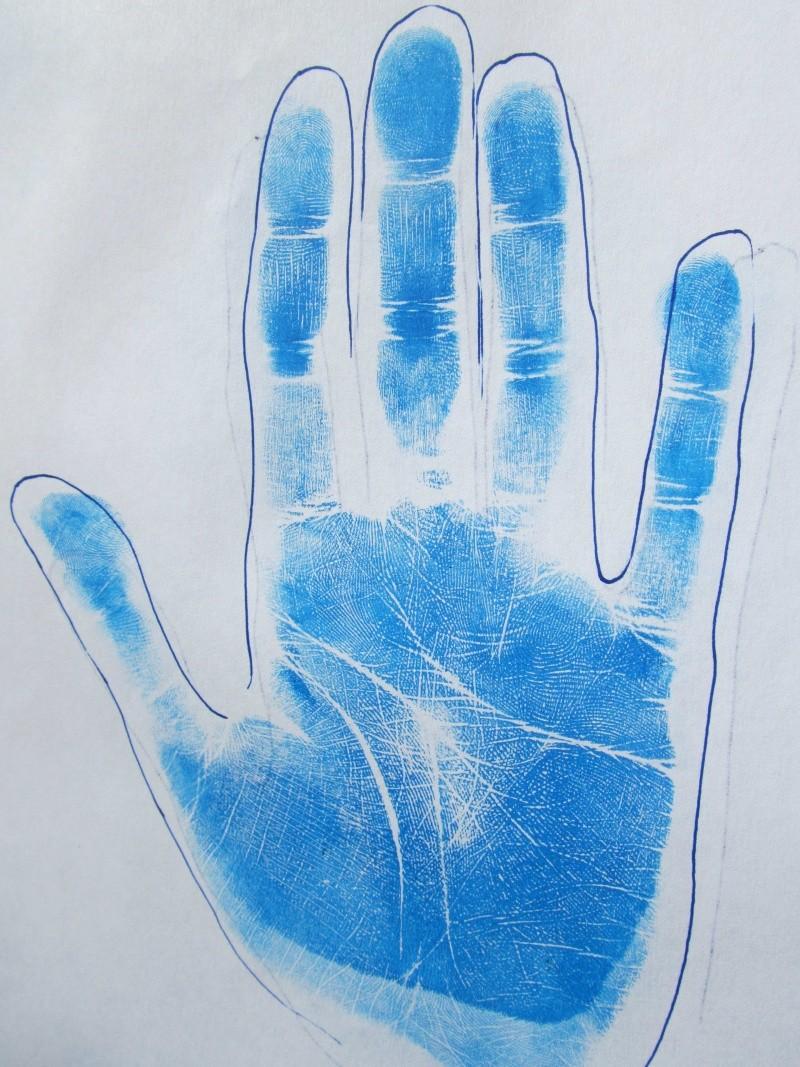 Composites (= 'double loop' fingerprints) - Page 2 Xr10