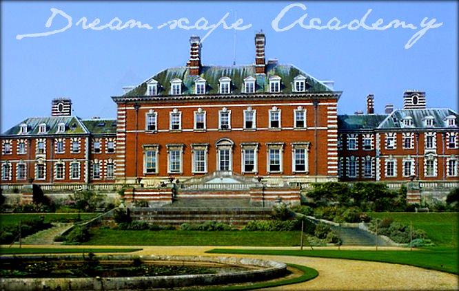 Dreamscape Academy