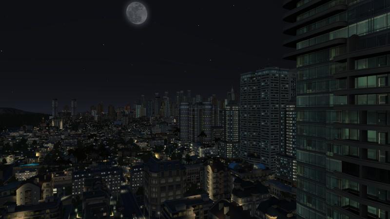 Lunaropolis - Moondabat - La Gazette Lunaire Cxl_sc27
