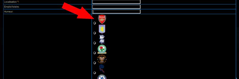 Tableau pour choix multiple dans un champ de profil/Abandonné Captur12
