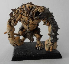 My Eshin Skavens Ogre_110