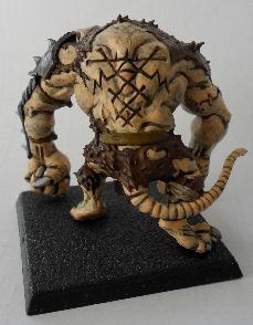 My Eshin Skavens Ogre_210