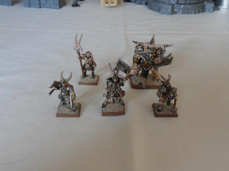beastmen - My beastmen! Sam_7713