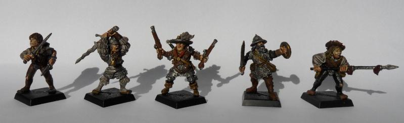 Reiklander mercenaries Sam_7722