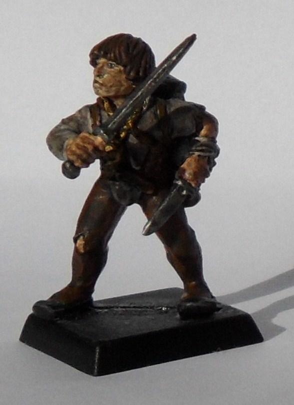 Reiklander mercenaries Sam_7726