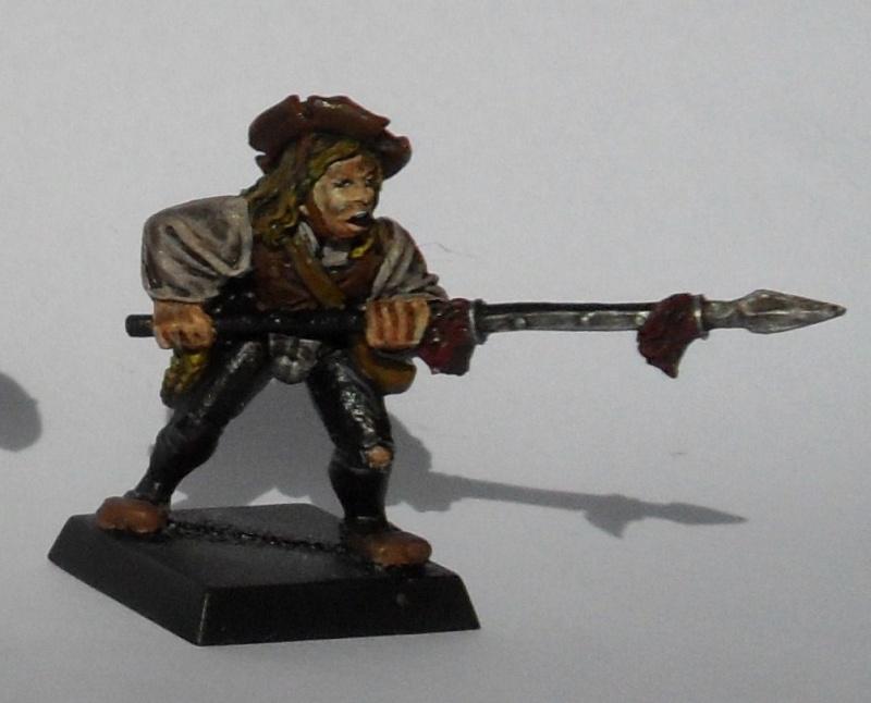 Reiklander mercenaries Sam_7727