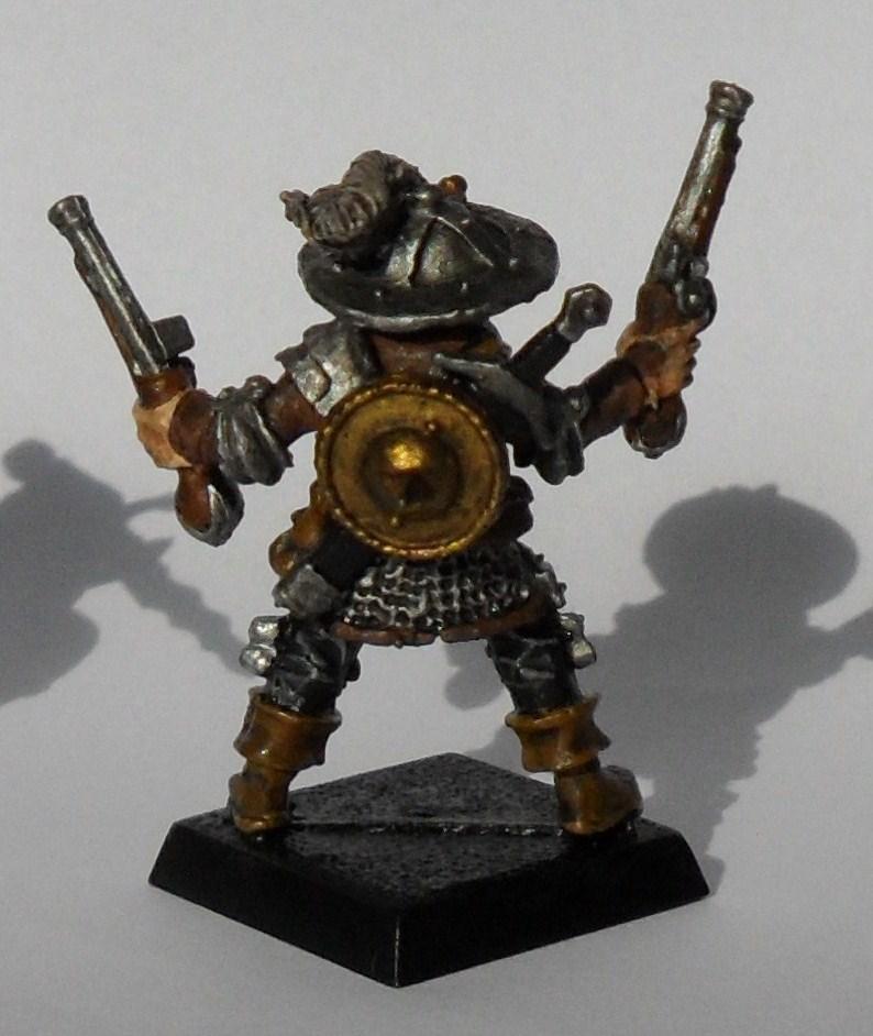 Reiklander mercenaries Sam_7811